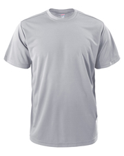 Soffe 995A Men Adult Dri Basic Tee Poly at GotApparel