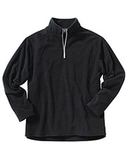 Charles River Apparel 9970 Men Freeport Microfleece Pullover at GotApparel