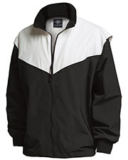Charles River Apparel 9971 Men Champion Ship Jacket at GotApparel