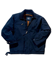 Charles River Apparel 9981 Men Canyon Jacket at GotApparel