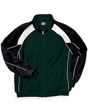 Charles River Apparel 9984 Men Olympian Jacket at GotApparel