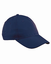 Adidas A619 Men Performance Max Front-Hit Relaxed Cap at GotApparel
