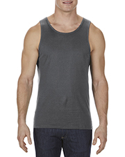 Alstyle AL5307 Adult 4.3 oz. Ringspun Cotton Tank Top at GotApparel