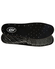 Anywear ANYSOLES Insoles at GotApparel