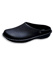 Anywear ANYWEARLX DBL Clog at GotApparel