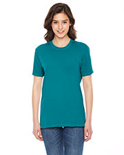 Authentic Pigment AP200W Women XtraFine T-Shirt at GotApparel