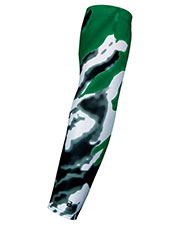Badger B282  Youth Tie Dri Arm Sleeve at GotApparel