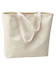 Port & Company B300 Unisex Jumbo Tote at GotApparel