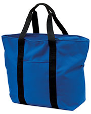Port Authority B5000 Improved All Purpose Tote at GotApparel