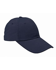 Big Accessories / BAGedge BA531 Men Long Bill Cap at GotApparel