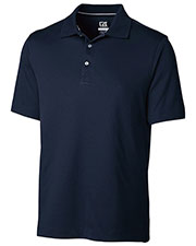 Cutter & Buck BCK00966 Men Drytec Glendale Polo at GotApparel