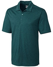 Cutter & Buck BCK00993 Men Drytec Chelan Polo at GotApparel