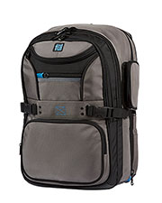 FUL BD5213 Alleyway #Cruncher Backpack at GotApparel