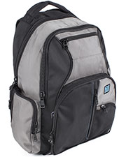 FUL BD5276 Alleyway TouchNGo Backpack at GotApparel