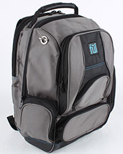 FUL BD5333 Alleyway Groundbreaker Backpack at GotApparel