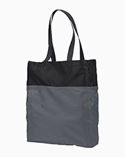 BAGedge BE054 Packable Tote at GotApparel