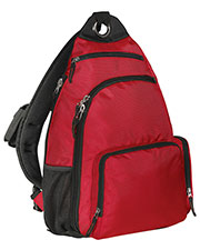 Port Authority BG112 Sling Pack at GotApparel