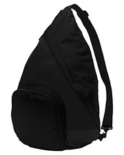 Port Authority BG206 Active Sling Pack at GotApparel