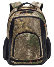 Port Authority BG207C  ®  Camo Xtreme Backpack. at GotApparel