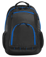 Port Authority BG207  ®  Xtreme Backpack. at GotApparel