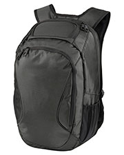 Port Authority BG212 Form Backpack at GotApparel