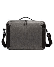 Port Authority BG309 Unisex Vector Briefcase at GotApparel