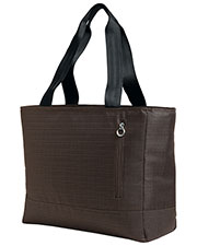 Port Authority BG401 Unisex Laptop Tote at GotApparel