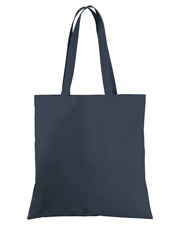 Port Authority BG408  ®  Document Tote. at GotApparel