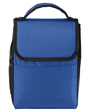 Port Authority BG500 Unisex Lunch Bag Cooler at GotApparel