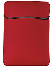 Port Authority BG650S Basic Tablet Sleeve at GotApparel