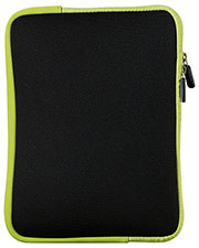 Port Authority BG651S Tech Tablet Sleeve at GotApparel