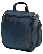 Port Authority BG700 Hanging Toiletry Kit at GotApparel