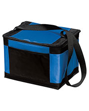Port Authority BG89 12-Pack Cooler at GotApparel