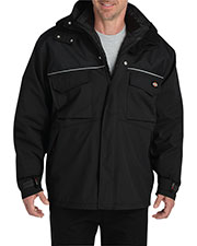 Dickies BJC01 Men Pro Jasper Extreme Jacket at GotApparel