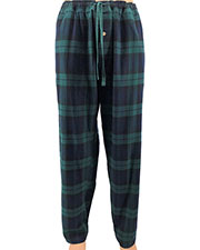 Backpacker BP7093 Men Flannel Lounge Pants at GotApparel