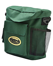Backpacker BP8078 Fishing Bag at GotApparel