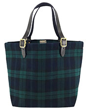 Backpacker BP8081 Around Town Tote at GotApparel