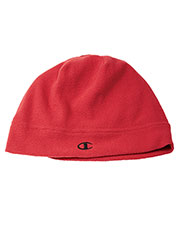 Champion C6713 Men Performance Fleece Arctic Beanie at GotApparel