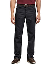 Dickies C7988 Unisex Regular Fit 5-Pocket StayDark Pant at GotApparel