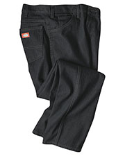 Dickies C993 Men 14 oz Industrial Regular Fit Pant at GotApparel