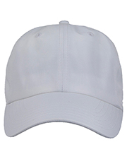 Custom Embroidered Champion CA2002 Accessories Swift Performance Cap at GotApparel