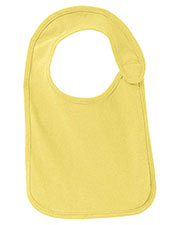 Precious Cargo CAR30 Toddlers infants Jersey Bib at GotApparel