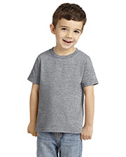 Precious Cargo CAR54T Boys Toddlers 54oz 100% Cotton T-Shirt at GotApparel