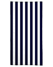 Pro Towels CB10 30X60 Standard Cabana Beach Towel at GotApparel