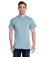 Garment-Dyed T-Shirt at GotApparel