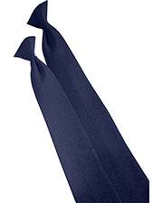 Edwards CL00 Men's Polyester Neckwear Clip-On Tie 20 at GotApparel