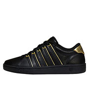 K-Swiss CMFIICOURTPRO Women Leather Athletic at GotApparel