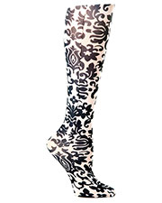 Celeste Stein CMPS Women Knee High 815 mmHg Compression at GotApparel