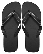 Pro Towels COPAL Women Copa Flip Flop at GotApparel