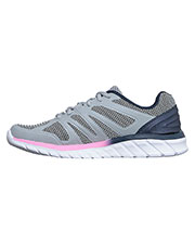CRYPTONIC3 Athletic Footwear at GotApparel